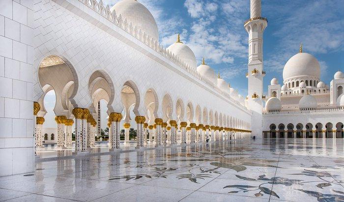 mosque-615415_1280.jpgのサムネイル画像