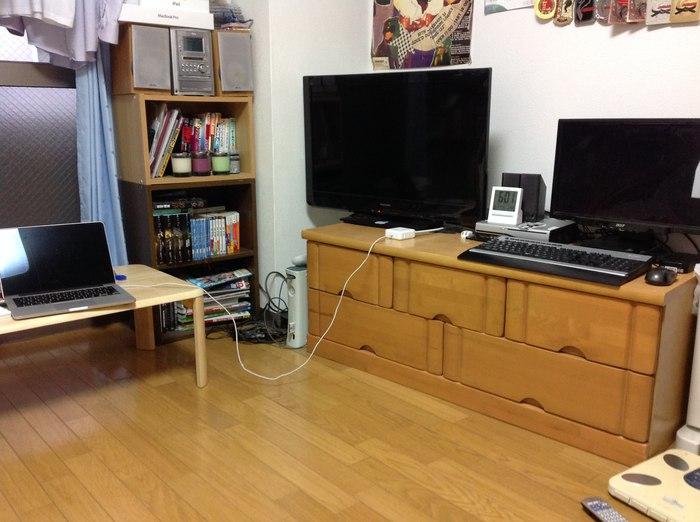 my_room.jpg